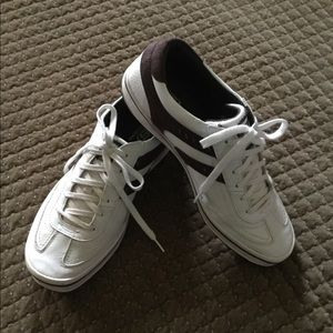 Skechers Lifestyle Casual Shoes